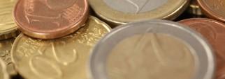 Le rachat de crédit ou comment économiser sur les taux d'intérêt